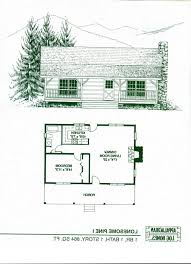 double master suite house plans bedroom ideas 2 bedroom house plans with 2 master suites fresh 100