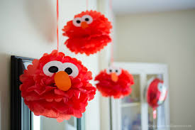 elmo party supplies a party party tips with play all day elmo plain vanilla