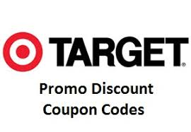 merona neida winter boots in discounted price with target promo code