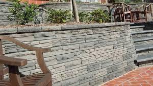 adbri wall blocks range at centenary landscaping supplies
