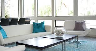 living room light blue rooms stunning art deco inspired living
