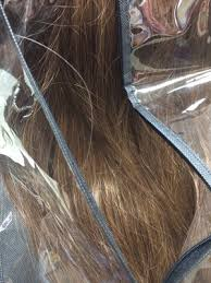 lilly hair extensions are bellami extensions really as great as they say beautylish