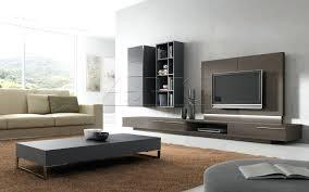best top modern tv cabinet wall units furniture designs ideas