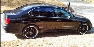 lexus sedan wichita ks losthaking1 2000 lexus gs specs photos modification info at