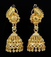 jhumka earrings uk goldplated indian women jhumka jhumki earring set jhumka earrings