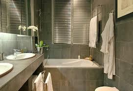 Bathroom Inspiration Ideas Rate Bathroom Inspiration Ideas Masculine Design Just