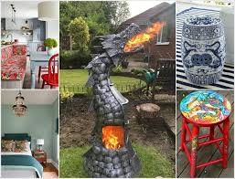Chinese Home Decor 10 Inspiring Chinese Dragon Home Decor Ideas