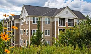 3 Bedroom Apartments For Rent In Hartford Ct by Eastside Meriden Ct Apartments For Rent Alvista Willow Brook