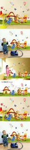 Wall Stickers For Girls Room Best 25 Wall Stickers For Kids Ideas On Pinterest Army Room