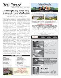 pleasanton weekly 07 22 2011 section 2 by pleasanton weekly issuu