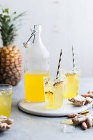 2385 best cocktails and pretty drinks images on pinterest