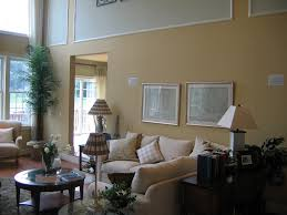 small basement family room decorating ideas best small family