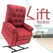 recliner chair lift recliner lift chair rental seattle u2013 nptech info