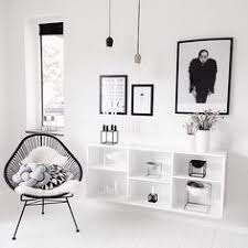 Home Decor Black And White 120 Apartment Decorating Ideas Apartments Decorating