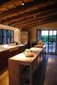 cool kitchen ideas lowes kitchen designer ideas bitdigest design