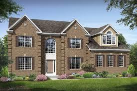 House Plans Colorado The Estates At Cedar Lane Colorado