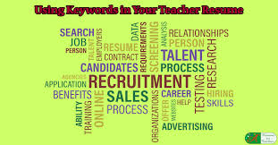 top resume buzzwords 2014 resume format 2017 your perfect guide