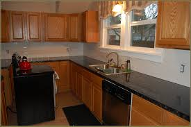 Diy Paint Kitchen Cabinets White Repaint Kitchen Cabinets White Home Design Ideas