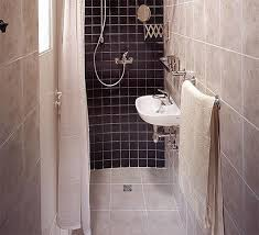 Bathroom Design Small Spaces 25 Small Bathroom Remodeling Ideas Creating Modern Rooms To