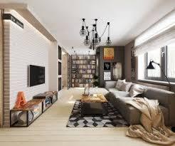 Download Design Apartment Stabygutt - Design for apartment