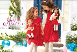 merry american doll giveaway a s take