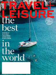 Pennsylvania travel and leisure images The ranch malibu awards and media named to world 39 s best spas jpg