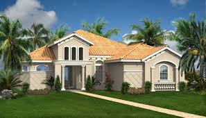life style homes lifestyle homes builds in vero beach brevard county home builder
