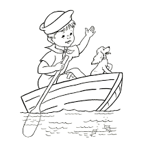 alcatix com u2013 page 32 u2013 free coloring pages for kids