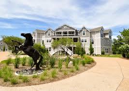 the black stallion vacation rental twiddy u0026 company