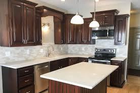 how to refurbish cabinets utah cabinet refinishing woodworks refurbishing