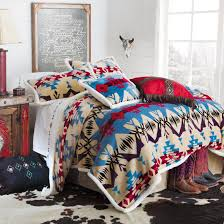 Comforters Bedding Western Quilts Comforters Bedding Sets And Bedroom Accessories