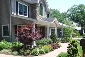 front yard landscaping ideas pictures front yard landscaping massapequa ny photo gallery