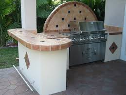 outdoor kitchen design images grill repair com barbeque outdoor