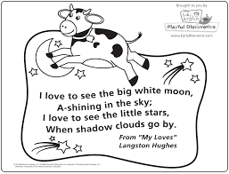 baby einstein coloring pages