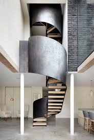Modern Staircase Design A Few Steps Higher 14 Unusually Artistic Modern Staircase Designs