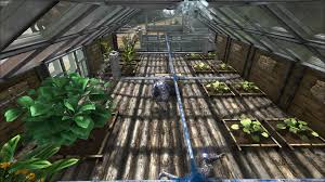 Inside Greenhouse Ideas by My Balcony Greenhouse With 0 Effect Feedback Playark
