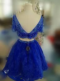 prom dress custom made yalan wedding couture