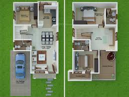 apartments 30x50 house floor plans bougainvillea villas by
