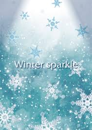 theme line winter winter sparkleing line theme line store