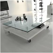 Cheap Coffee Tables by Living Room Living Room Sets For Sale Cheap Coffee Table Living