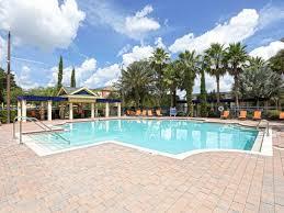 victoria landing apartments lakeland fl 33805