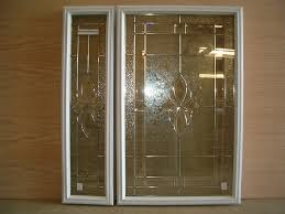 glass insert for front door front door glass inserts ideas cute decorating front door glass