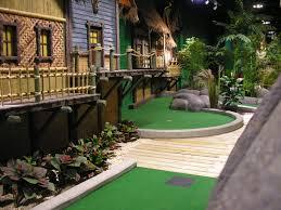 jungle rumble adventure golf jungle rumble adventure golf