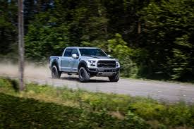 Ford Raptor Truck 2017 - 2017 ford f 150 raptor the 911 gt3 rs of trucks