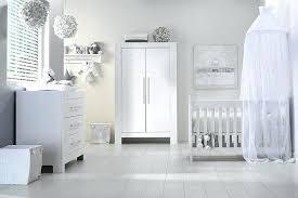 meubles chambre bebe armoire bebe garcon garcon 5 meuble chambre bebe garcon treev co