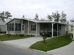 manufactured home costs manufactured home dealers florida clayton homes of ocala fl mobile