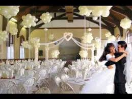wedding balloons wedding balloons ideas
