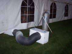 heated tent rental the vines 40min southeast of 2500 capacity 200