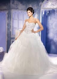 robe de mariage 2015 robes de mariée 2015 ks 156 04