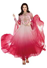 womens designer clothing beauty clothes